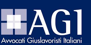 Associazione Giuslavoristi Italiani